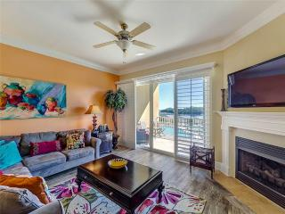 Nice 3 bedroom Santa Rosa Beach Condo with Shared Outdoor Pool - Santa Rosa Beach vacation rentals