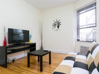New-2 Bed.-10 Min. To Manhattan! - New York City vacation rentals
