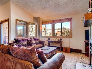Ski Hill Condos 50 by Ski Country Resorts - Breckenridge vacation rentals