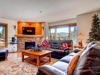 Tyra Chalet 229 by Ski Country Resorts - Breckenridge vacation rentals
