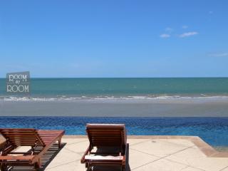 Condos for rent in Hua Hin: C5152 - Hua Hin vacation rentals