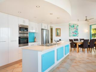 The Beach Shack - Cairns District vacation rentals