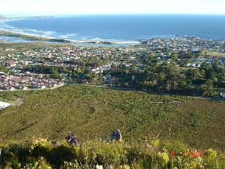 Leausre By The Sea, Kleinmond, Wesern Cape - Kleinmond vacation rentals