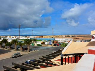 Cotillo Country 21-A - Puerto del Rosario vacation rentals