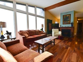 Buttermilk Lane - 4 Bdrm, 3 Bath, Hot Tub, in Arcata - 5 minutes to HSU - Arcata vacation rentals