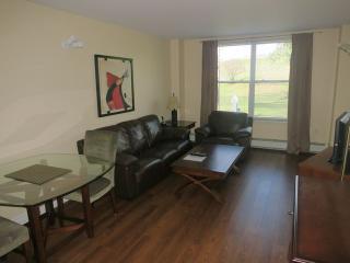 Garrison Watch Prime Downtown - Halifax vacation rentals