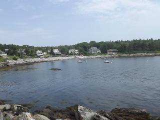 Perfect 3 bedroom Boothbay House with Dishwasher - Boothbay vacation rentals