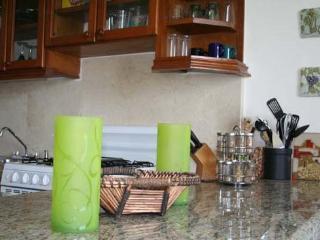 Hacienda San Jose C10-Penthous - Playa del Carmen vacation rentals