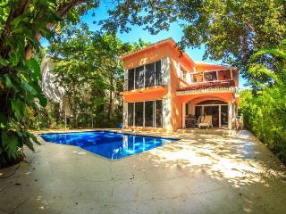 Casa Armik Luxury Playa del Carmen Home in Gated Community - Playa del Carmen vacation rentals