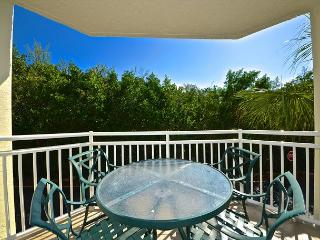 Jamaica Suite Charming condo near the beach! Pool and hot tub access! - Key West vacation rentals