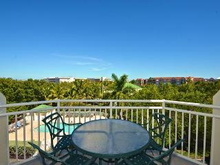 Samana Cay #405 - 2/2 Condo w/ Pool & Hot Tub - Near Smathers Beach - Key West vacation rentals