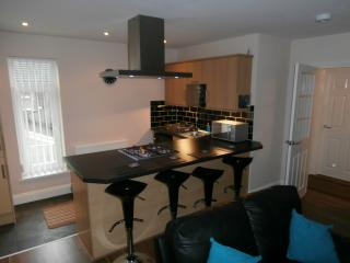 2 bedroom Condo with Internet Access in Merthyr Tydfil - Merthyr Tydfil vacation rentals