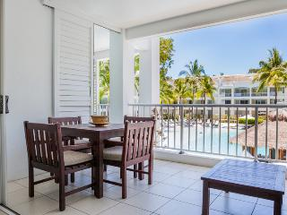 3123 BEACH PARADISE PALM COVE - Palm Cove vacation rentals