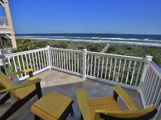 Perfect House with Internet Access and A/C - Palm Coast vacation rentals