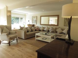 Turret House - Thorpeness vacation rentals