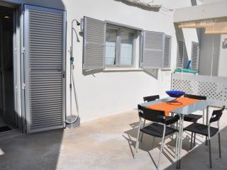 MAIRE B - 0437 - Sa Rapita vacation rentals