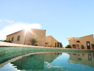 Ses Veles - 0442 - Porreres vacation rentals