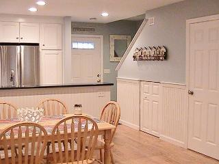 Beautiful Ocean Edge Resort in Brewster, located in Trevor Village! - Brewster vacation rentals