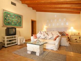 Puig del Aguila - Formentor vacation rentals