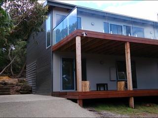 SURFSIDE - Fairhaven vacation rentals