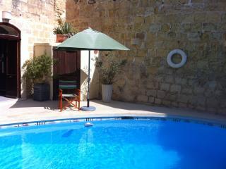 The Old Mill House - Haz-Zebbug vacation rentals