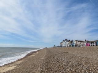 6 bedroom House with Internet Access in Aldeburgh - Aldeburgh vacation rentals
