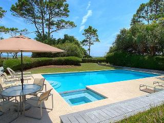 Green Heron 25 - Hilton Head vacation rentals