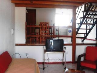 Romantic 1 bedroom Merlo Apartment with Internet Access - Merlo vacation rentals