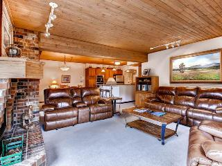 Dulany 305 - Steamboat Springs vacation rentals