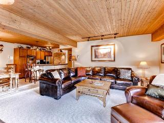 Dulany 405 - Steamboat Springs vacation rentals