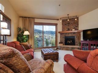 Snow Flower 305 - Steamboat Springs vacation rentals