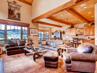 Stonewood 1205 - Steamboat Springs vacation rentals