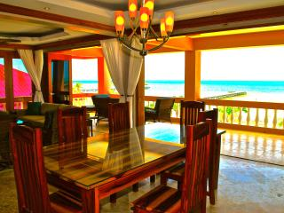 Hol Chan Reef Resort - Luxury - Belize Cayes vacation rentals