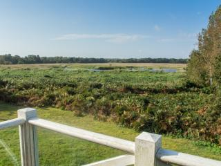 Crossing Cottage, Thorpeness - Thorpeness vacation rentals