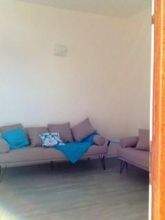 Romantic 1 bedroom Condo in Posada - Posada vacation rentals