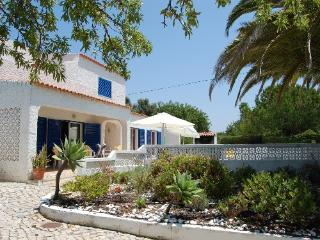 Self Catering in Carvoeiro - 10267 - Carvoeiro vacation rentals