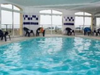 Terrasses de la Plage BCT - Cayeux - Cayeux-sur-Mer vacation rentals