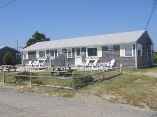 Cape Cod  Private Ocean  Beach. - West Dennis vacation rentals