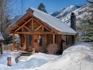 Granite Ridge 7596, United States - Jackson Hole Area vacation rentals
