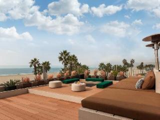 Venice Penthouse, United States - Venice Beach vacation rentals