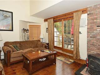 Beautiful 2 bedroom House in Stowe - Stowe vacation rentals