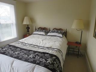 Apartment in Lexington, Virginia - Lexington vacation rentals
