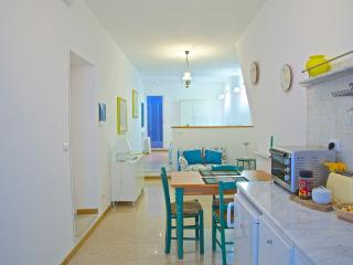 Romantic 1 bedroom Condo in Vernazza - Vernazza vacation rentals