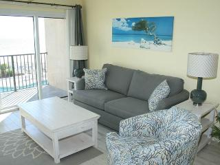 Charming 1 bedroom Apartment in Miramar Beach with Internet Access - Miramar Beach vacation rentals