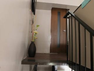 Two Bedroom Condotel near Tagaytay City - Cavite vacation rentals