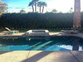 Lorenzo Modern of Palm Springs - Palm Springs vacation rentals