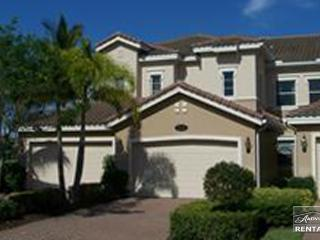 Gorgeous new coach home in Fiddlers Creek - Marco Island vacation rentals