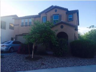 Minutes Away From Cardinals Stadium/Concerts/Golf - Litchfield Park vacation rentals