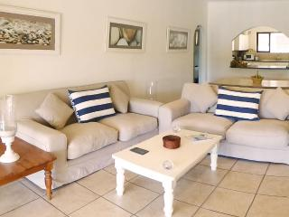 Hibiscus on the beach - Port Shepstone vacation rentals