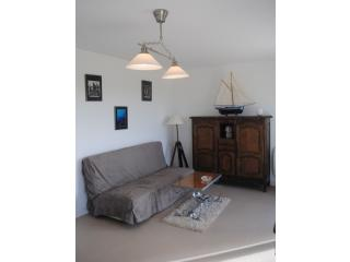 maison avec vue exceptionnelle sur mer - Lampaul-Plouarzel vacation rentals